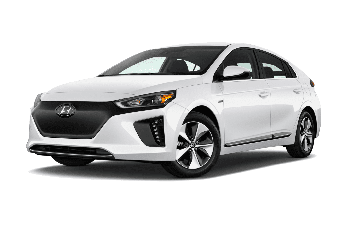 https://www.zakelijkelektrischleasen.nl/wp-content/uploads/2017/10/2017-hyundai-ioniq-electric-electric-limited-hatchback-low-aggressive-1.png