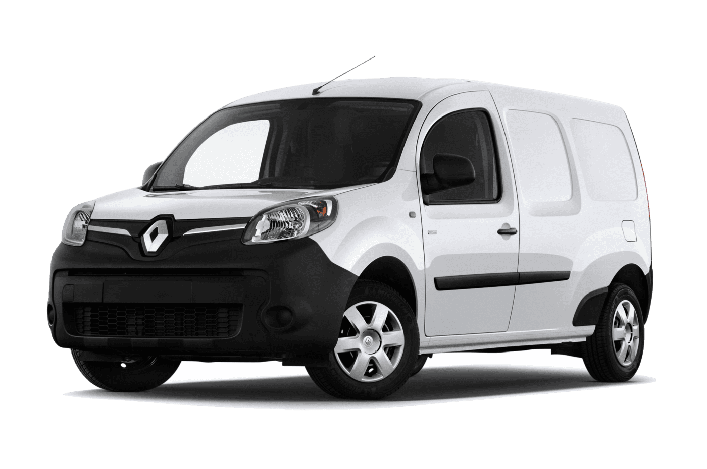 renault kangoo ze leasen dat kan al vanaf 451 euro per maand. Black Bedroom Furniture Sets. Home Design Ideas